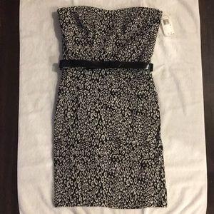 Trina Turk dress, new with tags